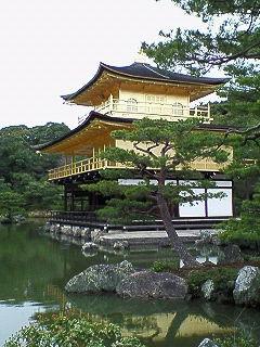 200803301138000金閣寺
