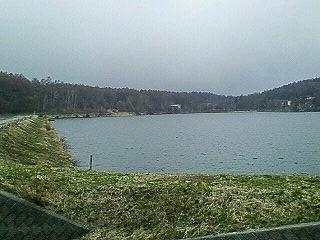 200805020857000女神湖