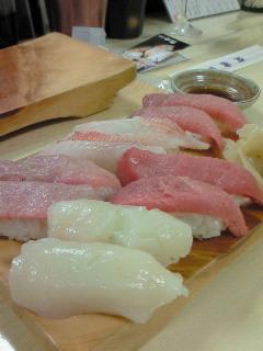 200809231149000お寿司