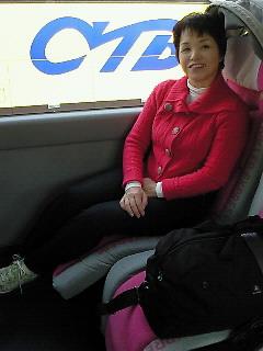 200811111150000バス