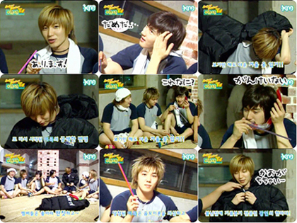 superjunior6.jpg