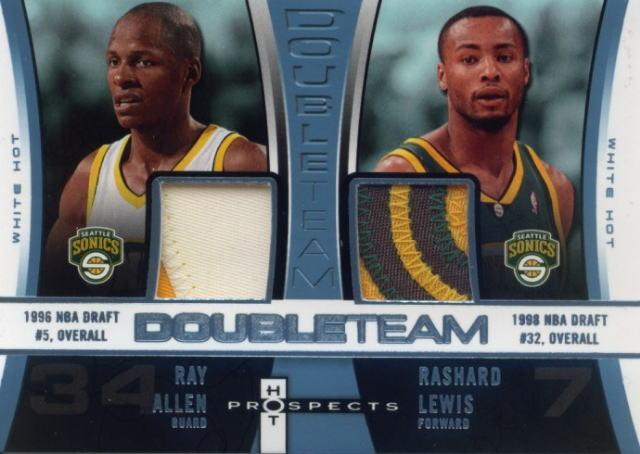 Double Team/10