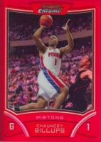 0809bowman_chrome_billups_redref.jpg