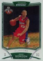 0809bowman_chrome_eric_gordon_xref.jpg