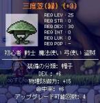 Maple0309.jpg
