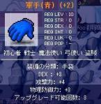 Maple0332.jpg