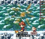 Maple0381.jpg