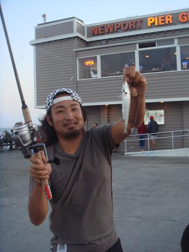 FISHING 042