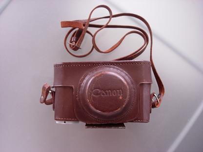 new bag 1537