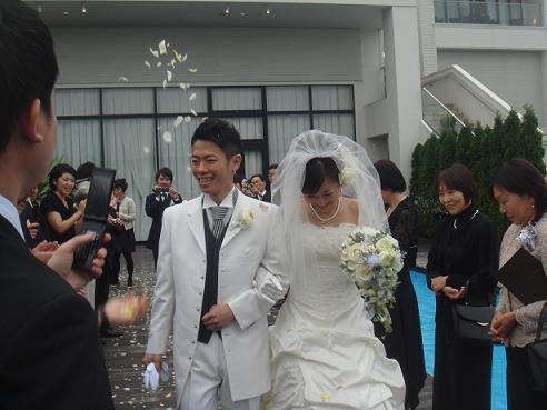 ryosuke wedding 001
