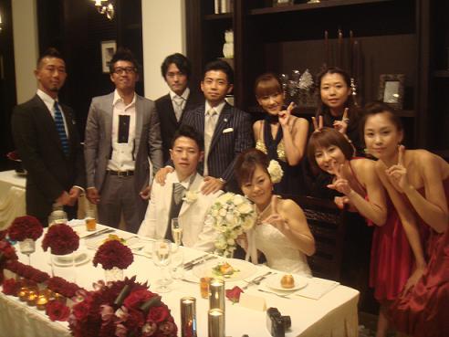 ryosuke wedding 007