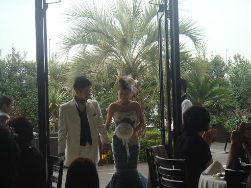 ryosuke wedding 012