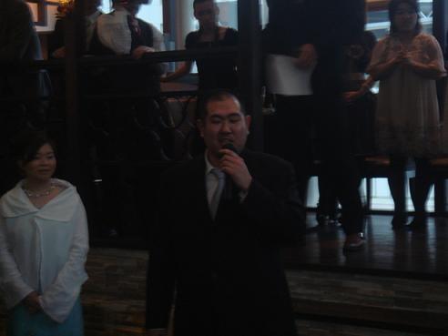 ryosuke wedding 023
