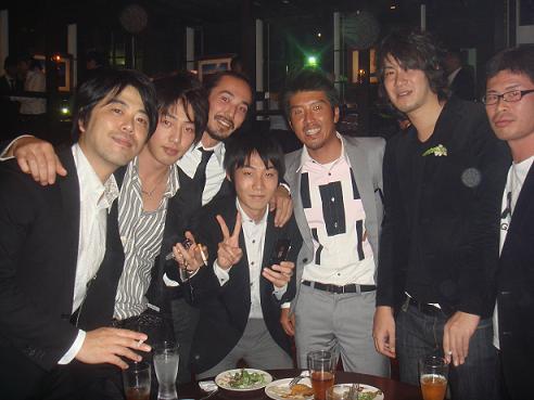 ryosuke wedding 031