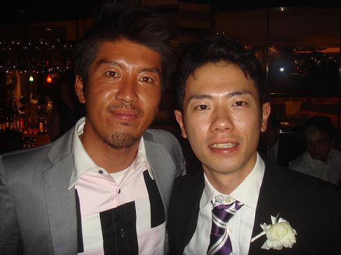 ryosuke wedding 032