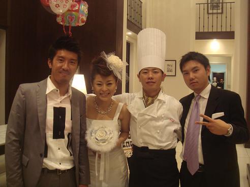 ryosuke wedding 018