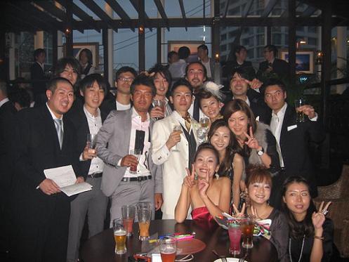 ryosuke1.jpg
