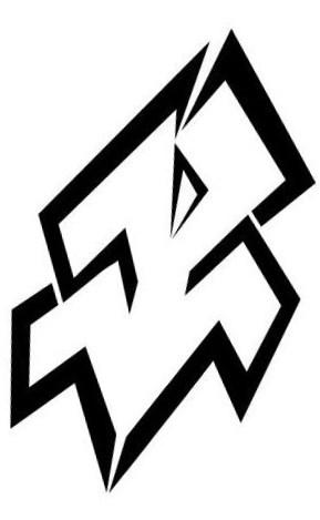 RD!=logo(1)order.jpg