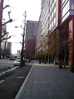 20070116114645
