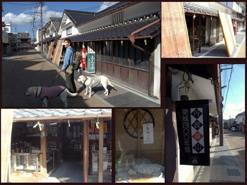 091012sasayama2.jpg