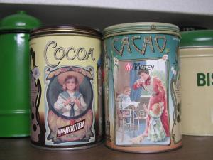 P1010030-cocoa2.jpg