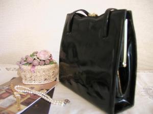 P1010048-bag.jpg