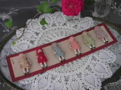 dolls-2.jpg