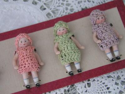 dolls-3.jpg