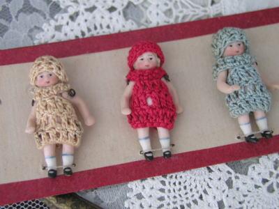 dolls-4.jpg