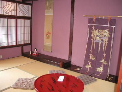 kanazawa18.jpg
