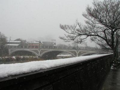 kanazawa25.jpg