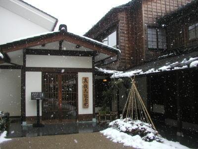 kanazawa26.jpg