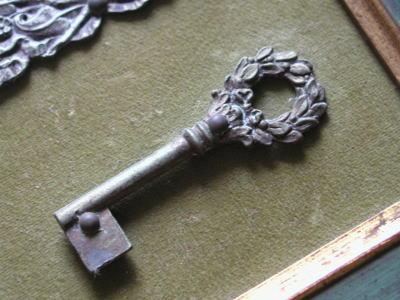 key5.jpg