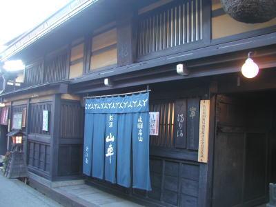 takayama10.jpg