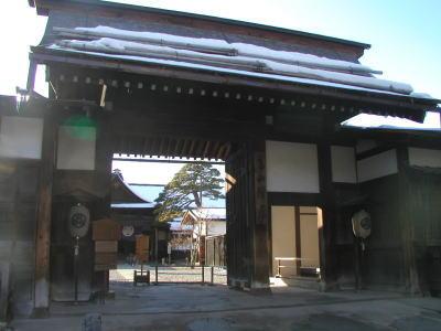 takayama11.jpg