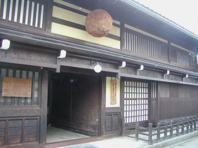 takayama13.jpg