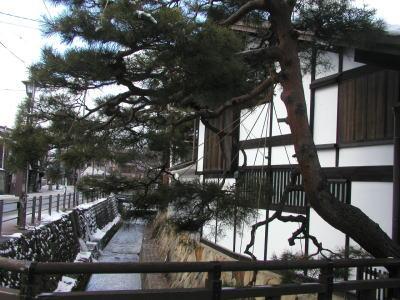 takayama2.jpg