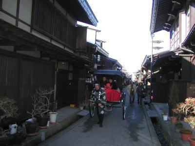 takayama7.jpg