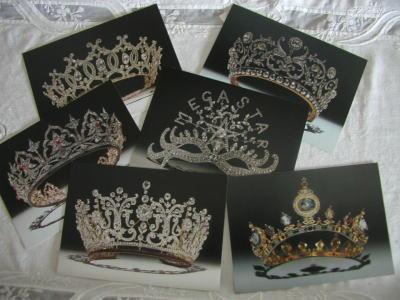 tiara3.jpg