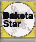 Dakota Star『Dakota Star』