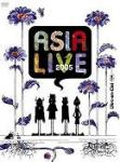 ASIALIVE