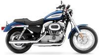 2005-HarleyDavidson-XL1200r.jpg
