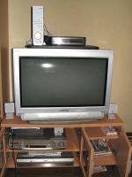 20061202014506.jpg