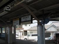 伊賀神戸駅01