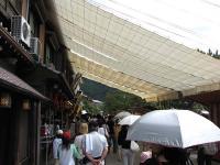 浜側商店街02