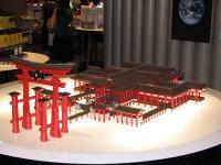 日本国:厳島神社