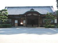 橿原神宮庁