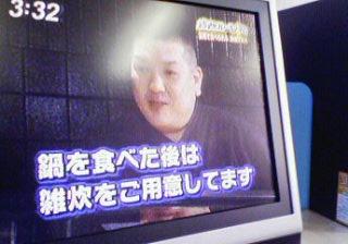 200802211532002.jpg