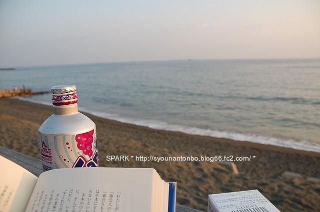 マイ☆海辺スタイル
