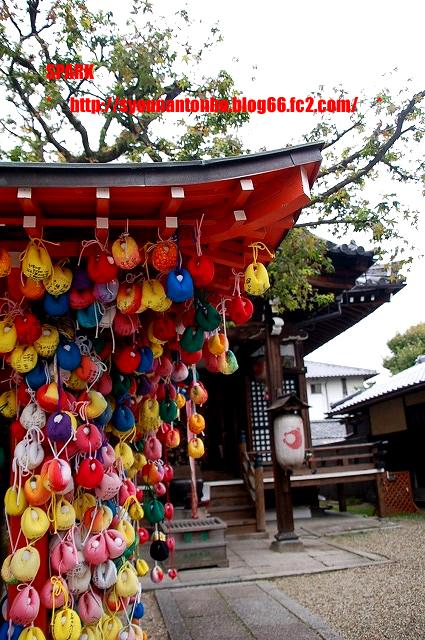 次に生まれてくる時は京都で生まれたい(笑